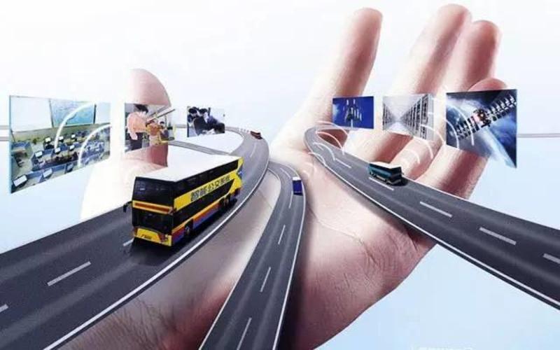 联通物联网卡apn设什么(联通物联卡的APN接入点在哪设置)